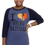 i_mbh_being_natural_navy_sleeve_tshirt