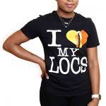 i_mbh_my_locs_black_tshirt